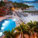 Villa del Palmar Timeshare Resorts
