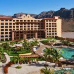 Timeshare Scam at Villa del Palmar