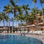 Villa del Palmar in Puerto Vallarta and Nuevo Vallarta: Popular Family Resorts