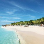 Destinations for Beach Vacations in Mexico