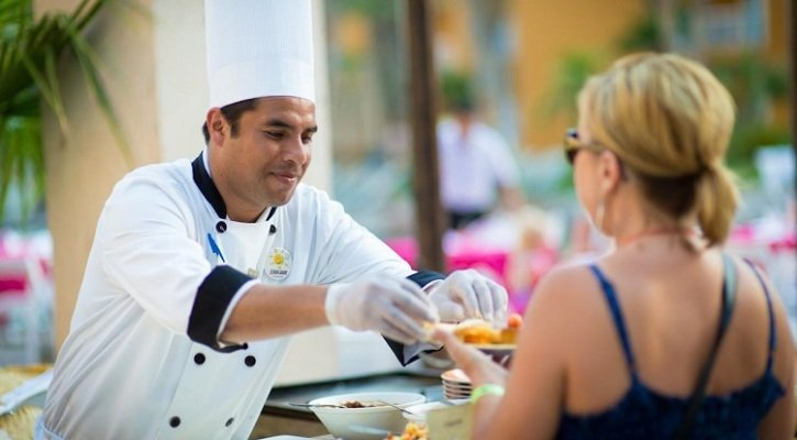 Recommendations for buying Cabo Timeshare at Villa del Palmar