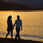 Romantic Mexican Destinations for Valentine's
