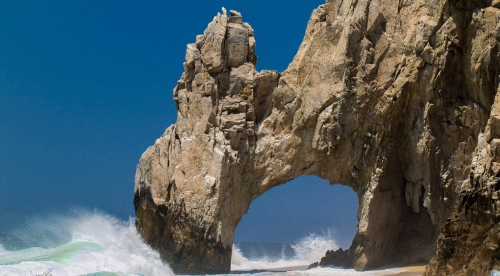 What You Need To Know About Timeshares in Cabo San Lucas