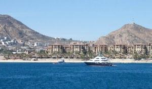 Villa Group Cabo San Lucas Timeshare