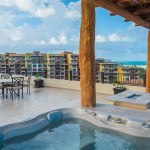 Where can I visit Mexico with Villa Group Membership
