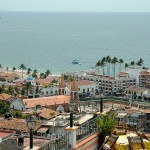 Adeprotur Ensuring an Ethical Timeshare Industry in Puerto Vallarta
