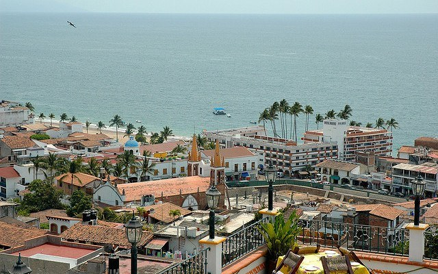 mexican timeshare, puerto vallarta timeshare, timeshare in mexico, timeshare in puerto vallarta, timeshare regulations