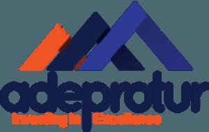 adeprotur-logo