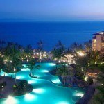 Riviera Nayarit, Mexico: First Choice Villa Group Destination