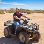 Wild ATV Tours in Cabo San Lucas