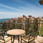 Why Purchase Villa del Palmar Timeshare Membership