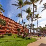 Timeshare Reviews for Villa Del Palmar