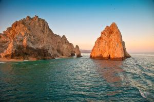 Best All Inclusive Vacations Cabo San Lucas