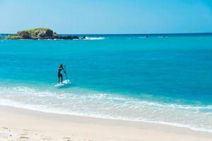 mexican beaches