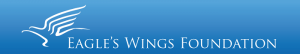 Charity Work - Eagle's Wings Foundation