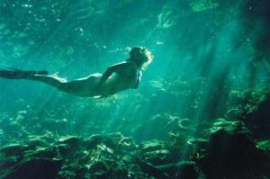 Romantic Mexican Destinations for Valentine's - Cancun