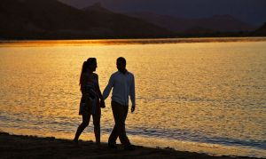 Romantic Mexican Destinations for Valentine's - Islands of Loreto