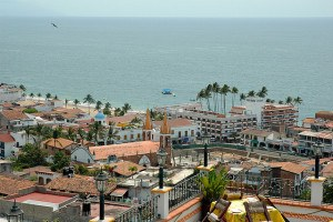 mexican timeshare, puerto vallarta timeshare, timeshare in mexico, timeshare in puerto vallarta, timeshare regulations