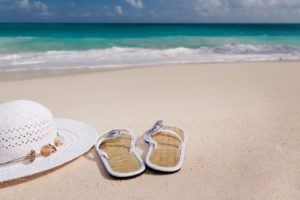 Stay Safe from Disastrous Vacation Rental