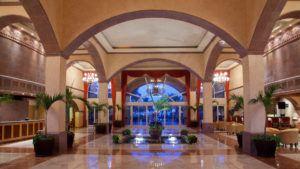 Discount Vacation Hotels Riviera Nayarit Resort