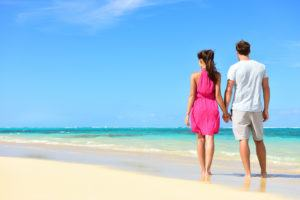 Best Mexican Timeshare Companies