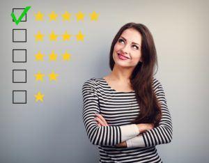 Best Villagroup Timeshare Reviews