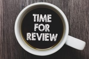 Villa Group timeshare Reviews