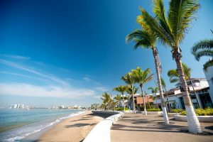 Best Mexico Timeshare Destinations