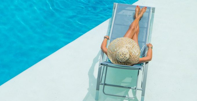 Call 1-800-349-8208 Discount Vacation Hotels Promotions