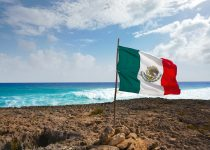 Mexico Timeshare Scams Update