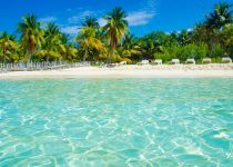 (619) 558-0432 Affordable Travel Promotions to Mexico