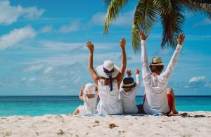 866 435-8007 Call for Mexico Vacation Specials