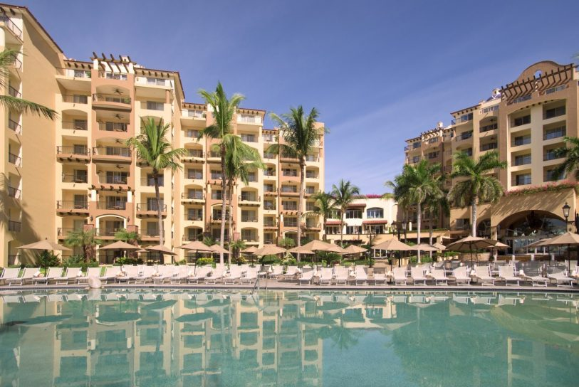 Reviews of Villa Group Timeshare